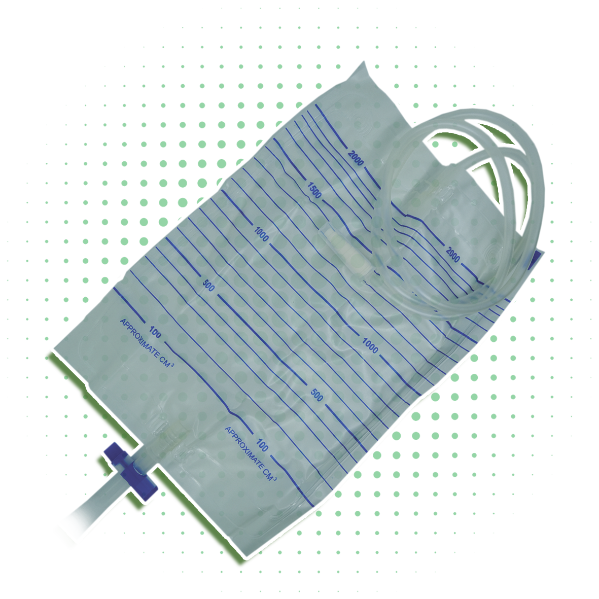 Urine Bag