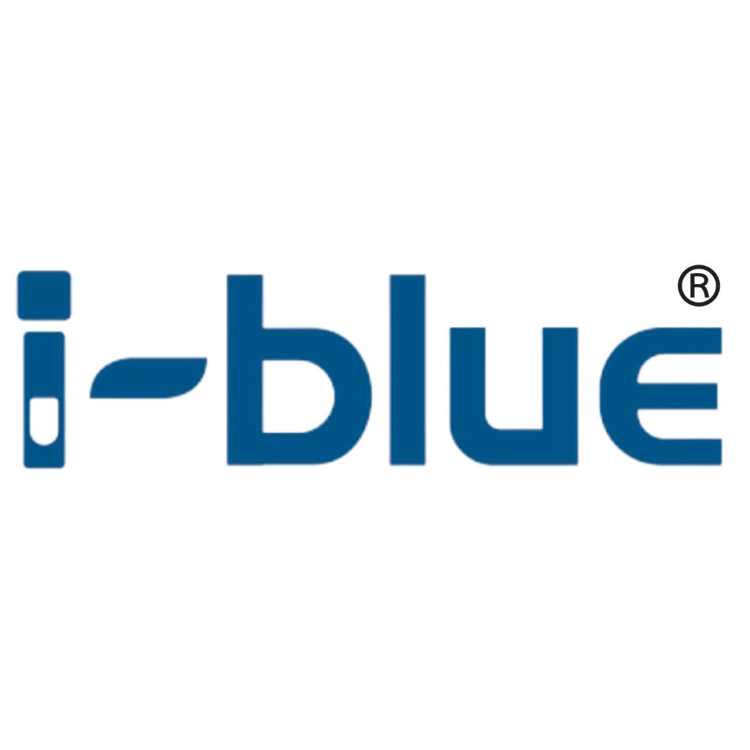 I-Blue